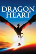 Dragonheart summary, synopsis, reviews