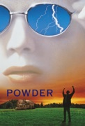 Powder summary, synopsis, reviews