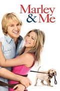 Marley & Me summary, synopsis, reviews