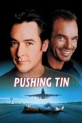 Pushing Tin summary, synopsis, reviews