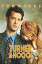 Turner & Hooch summary and reviews
