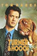 Turner & Hooch summary, synopsis, reviews