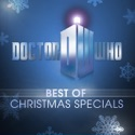 Best of the Christmas Specials cast, spoilers, episodes, reviews