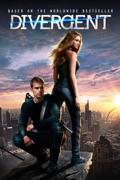 Divergent reviews, watch and download