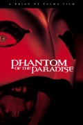 Phantom of the Paradise reviews, watch and download