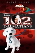 102 Dalmatians summary, synopsis, reviews