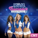 Dallas Cowboys Cheerleaders: Making the Team, Season 7 watch, hd download