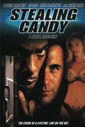 Stealing Candy summary, synopsis, reviews