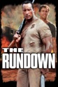 The Rundown summary and reviews