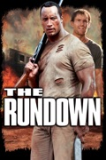 The Rundown summary, synopsis, reviews