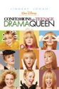 Confessions of a Teenage Drama Queen summary and reviews