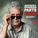 Anthony Bourdain: Parts Unknown, Season 1 reviews, watch and download