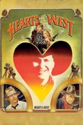 Hearts of the West summary, synopsis, reviews