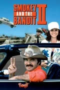 Smokey and the Bandit 2 summary, synopsis, reviews