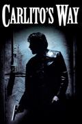 Carlito's Way summary, synopsis, reviews
