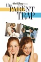 The Parent Trap (1998) summary and reviews