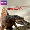 Planet Dinosaur reviews, watch and download