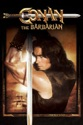 Conan the Barbarian summary and reviews