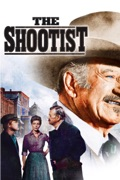 The Shootist summary, synopsis, reviews