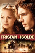 Tristan + Isolde summary, synopsis, reviews