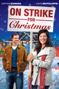 On Strike for Christmas summary, synopsis, reviews