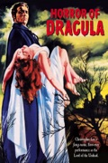 Horror of Dracula release date, synopsis, reviews
