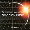 Stephen Hawking's Grand Design reviews, watch and download