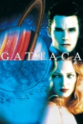 Gattaca reviews, watch and download