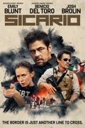 Sicario reviews, watch and download