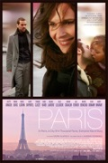 Paris (2008) summary, synopsis, reviews
