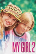 My Girl 2 summary, synopsis, reviews
