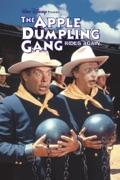 The Apple Dumpling Gang Rides Again summary, synopsis, reviews