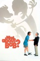 What About Bob? summary and reviews