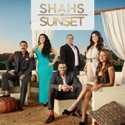 Shahs of Sunset, Season 1 cast, spoilers, episodes, reviews