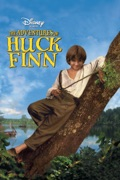The Adventures of Huck Finn summary, synopsis, reviews