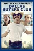 Dallas Buyers Club summary, synopsis, reviews