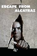 Escape from Alcatraz summary, synopsis, reviews