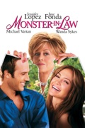 Monster-In-Law summary, synopsis, reviews
