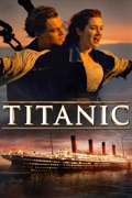 Titanic reviews, watch and download