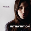 Intervention, Season 8 watch, hd download