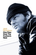 One Flew Over the Cuckoo's Nest reviews, watch and download