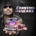 Counting Cars, Season 2 cast, spoilers, episodes, reviews