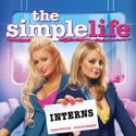 The Simple Life, Season 3 watch, hd download