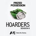 Hoarders, Season 6 watch, hd download