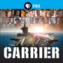 Carrier reviews, watch and download