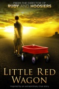 Little Red Wagon summary, synopsis, reviews