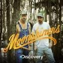 Moonshiners, Season 1 watch, hd download