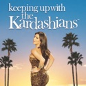 Keeping Up With the Kardashians, Season 1 cast, spoilers, episodes, reviews