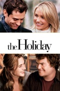 The Holiday summary, synopsis, reviews