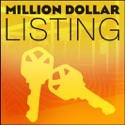Million Dollar Listing, Season 1 watch, hd download